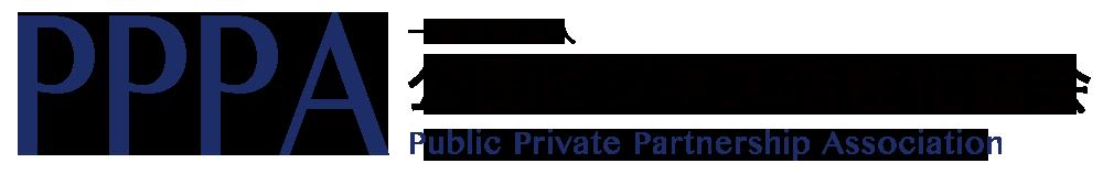 公民ビジネス活性化協会