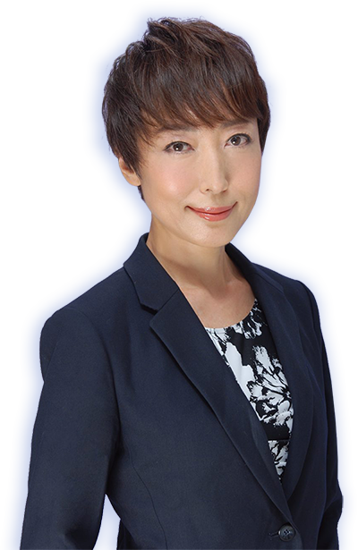 代表理事:古田智子